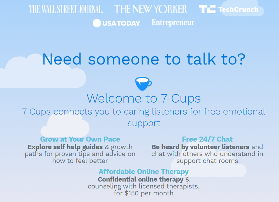 7 Classic Online Instant Messaging Services To Chat With Friends