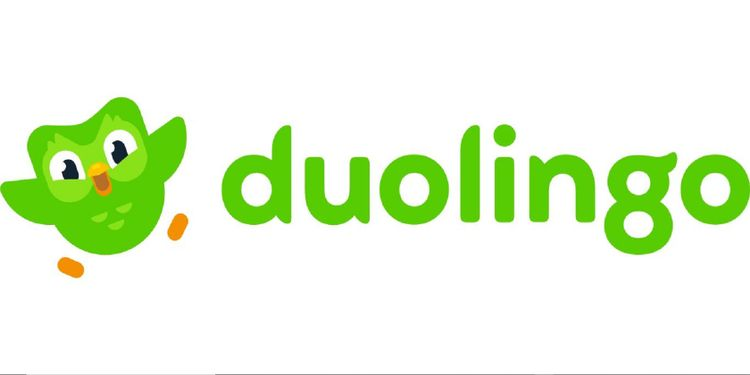 Alternatives To Duolingo The Best Free Language Learning Apps