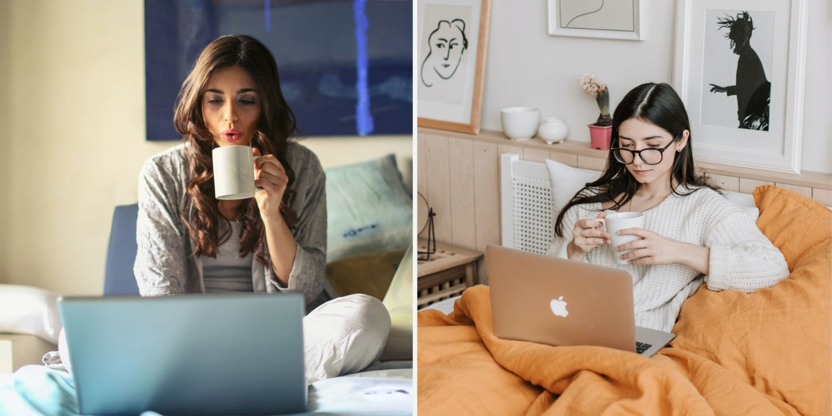 The 8 Best Ways to Watch Movies Together Online