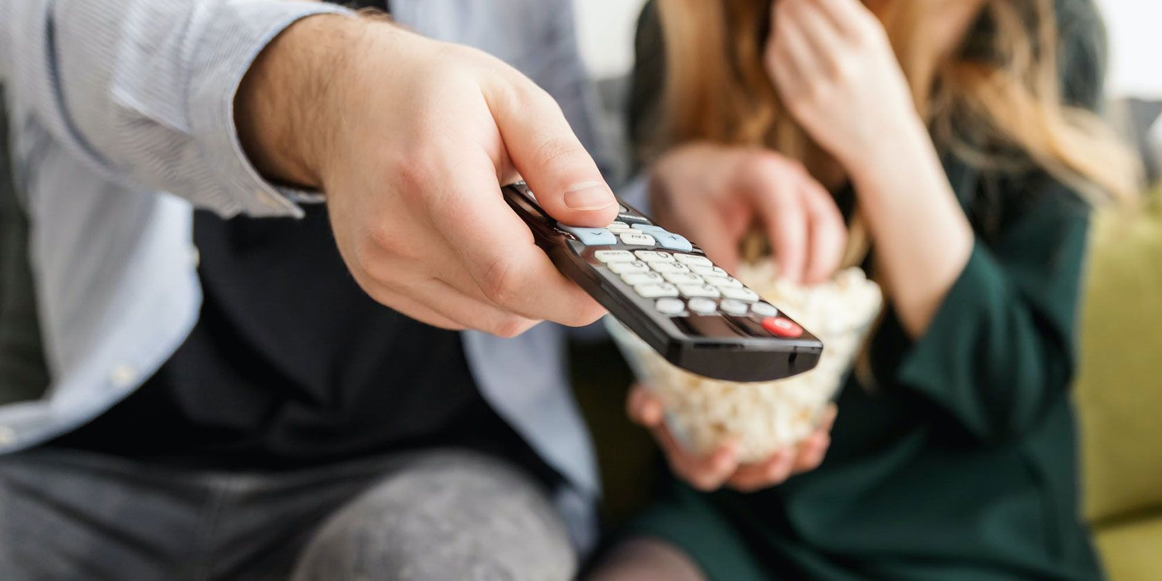 30+ Alternatives to Cable TV to Help Save You Money