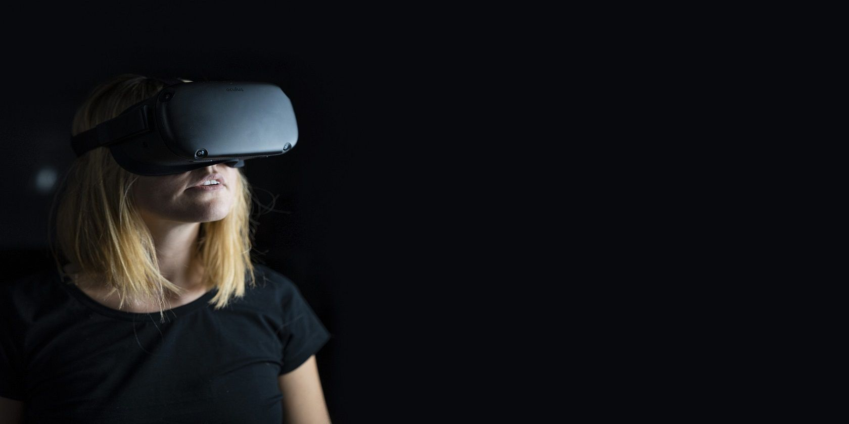Should You Trust Facebook With Oculus Quest 2 Privacy?