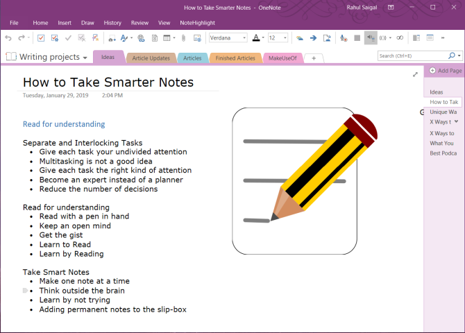 10 Essential Windows Apps for Students