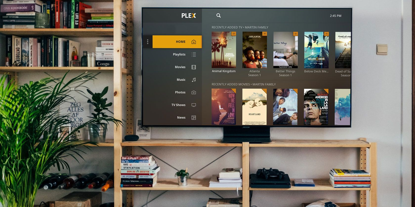 What Is Plex Video-on-Demand? Everything You Need to Know