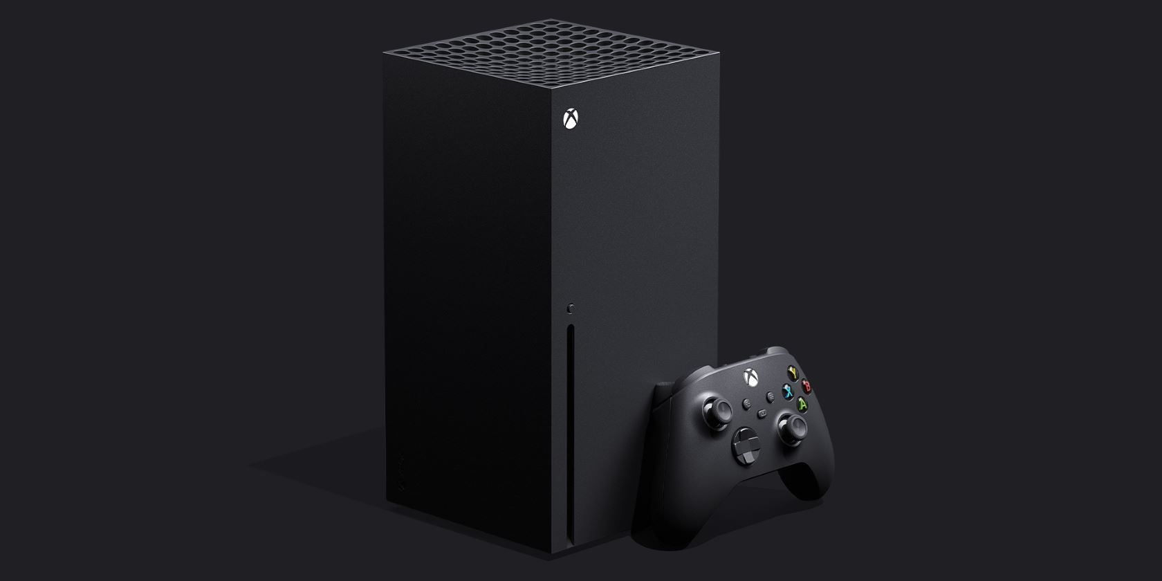 The Next Generation of XBOX Gaming - cover