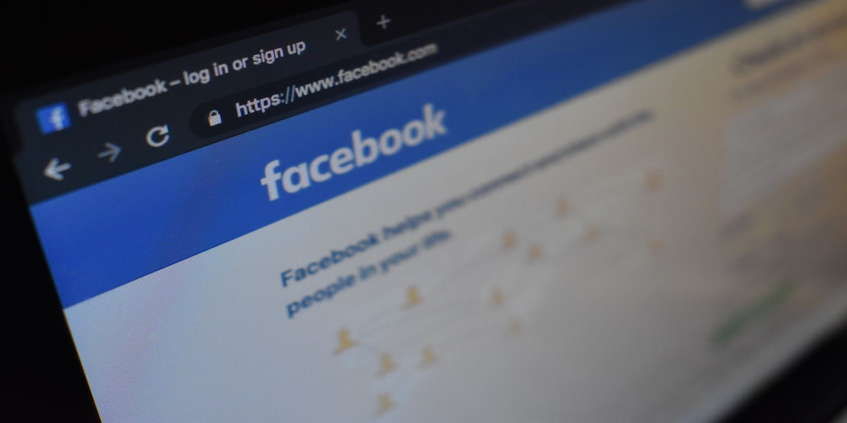 How to Manage Your Facebook Privacy Settings for Specific Posts