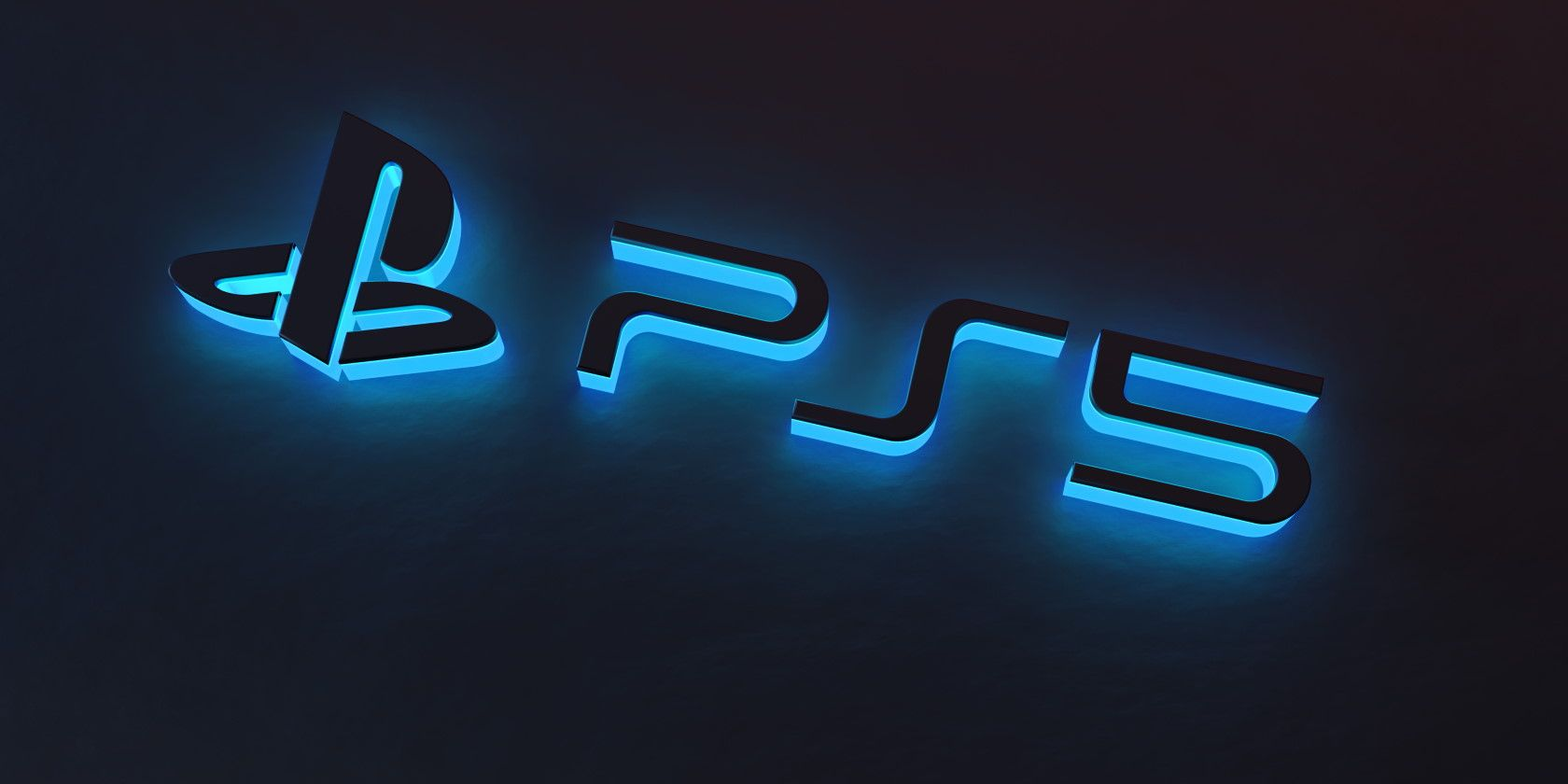 You May Be Able to Store PS5 Games on a USB Drive Soon