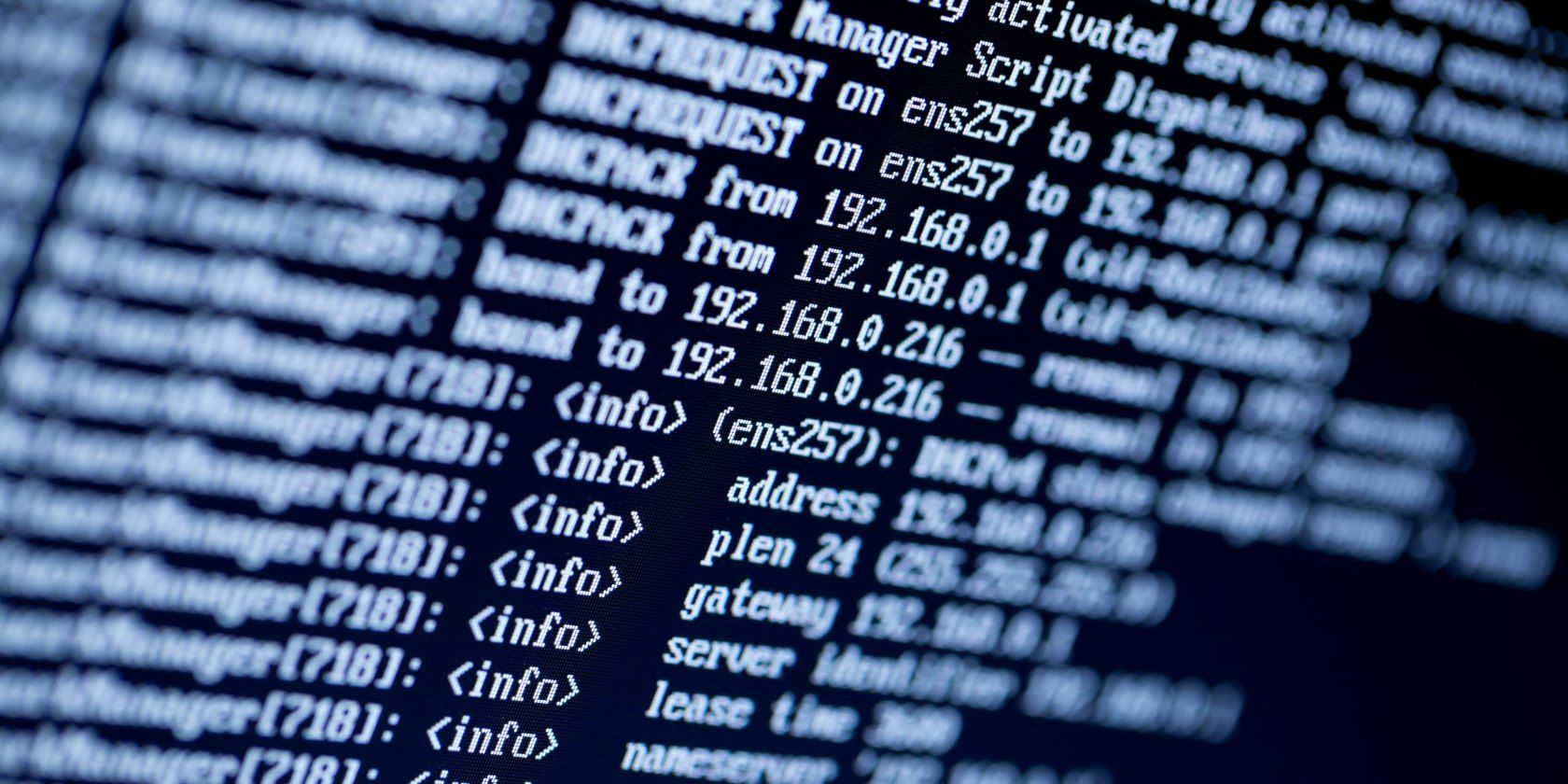 Understanding IP and MAC Addresses: What Are They Good For?