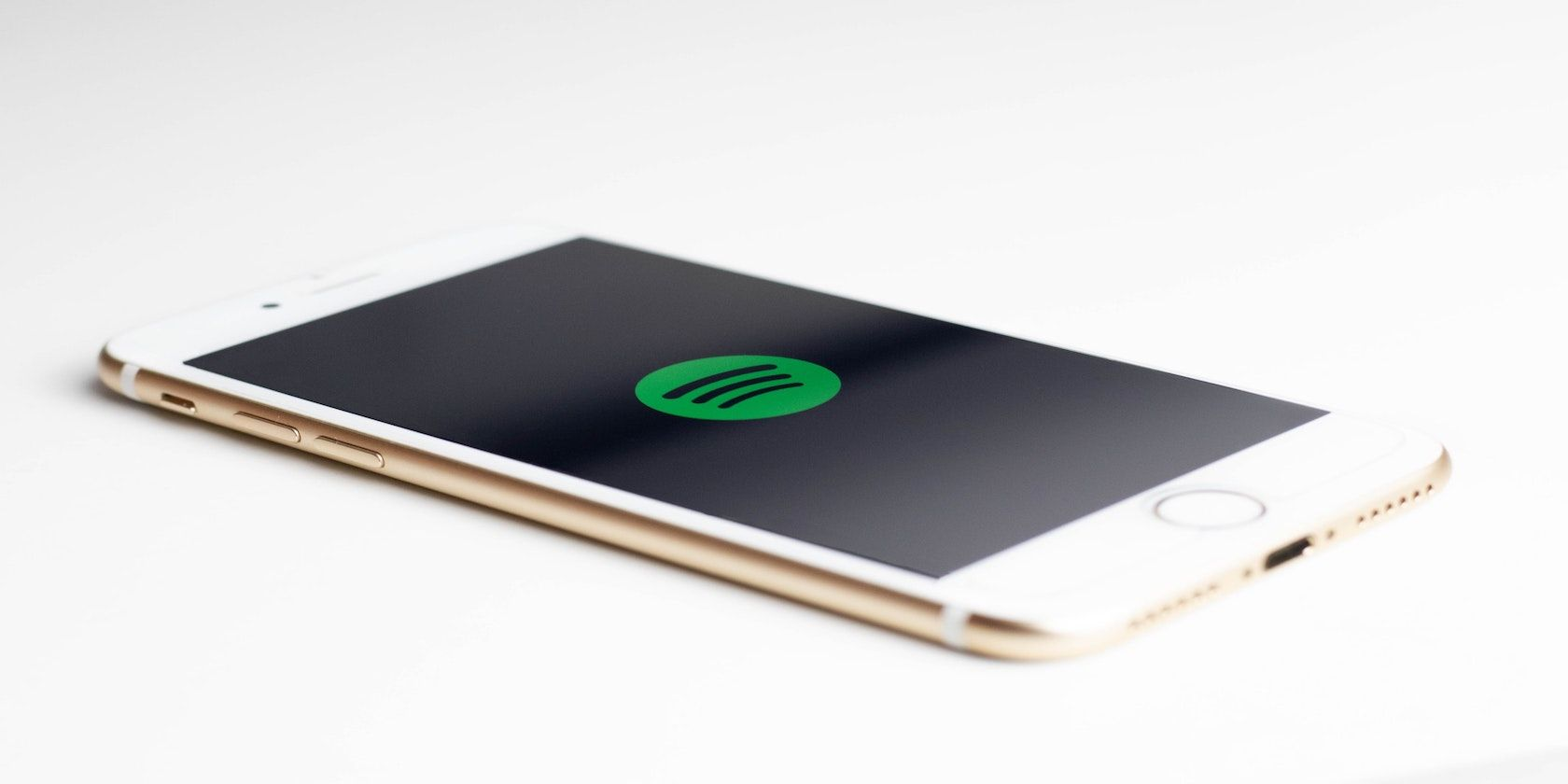 How to Download Music From Spotify to Your Phone