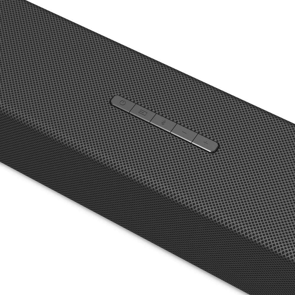 The 7 Best Dolby Atmos Soundbars You Can Buy
