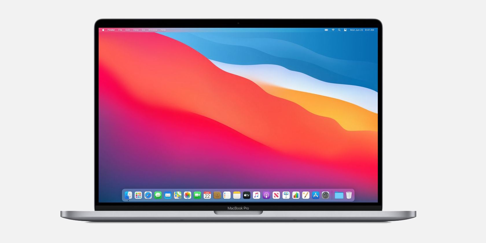 MacOS 11.3 Lets You Set Mac Audio Output to Stereo HomePods as Default