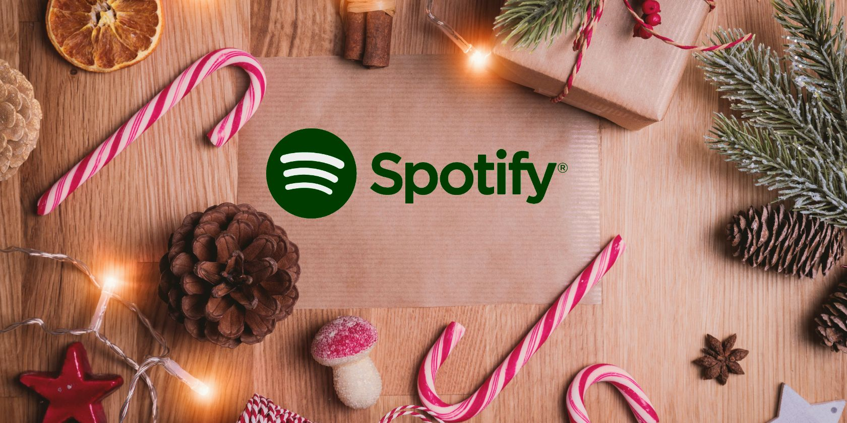 Spotify Tests Stories Feature for Its Christmas Playlist