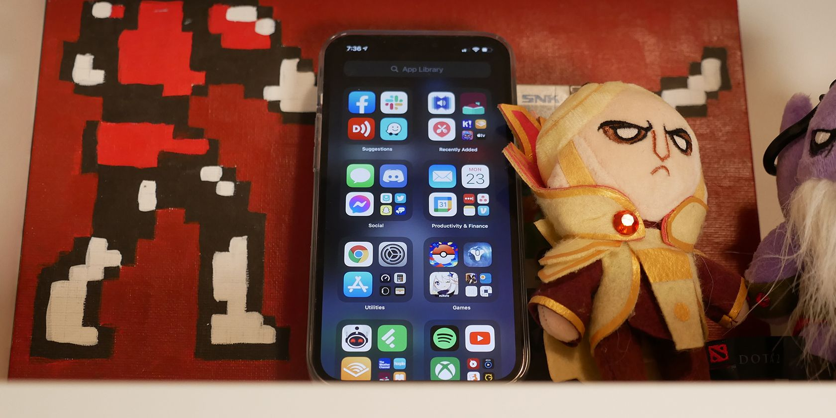 iPhone 12 Pro Max Review: It's Massive and I Love It