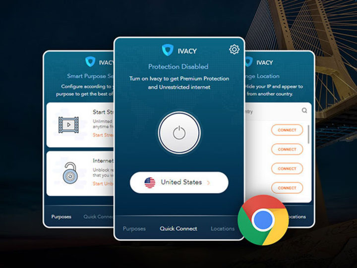 Protect Yourself Online With These 5 Essential Security Apps