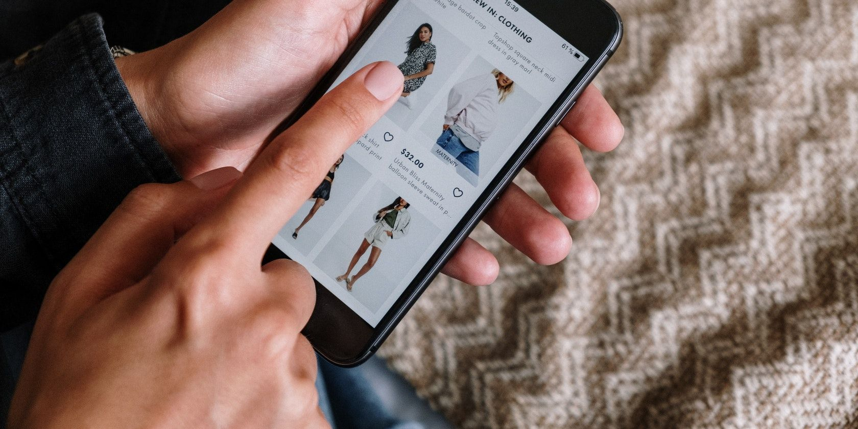 The 10 Best International E-Commerce Sites for Stuff You Can't Find on eBay and Amazon