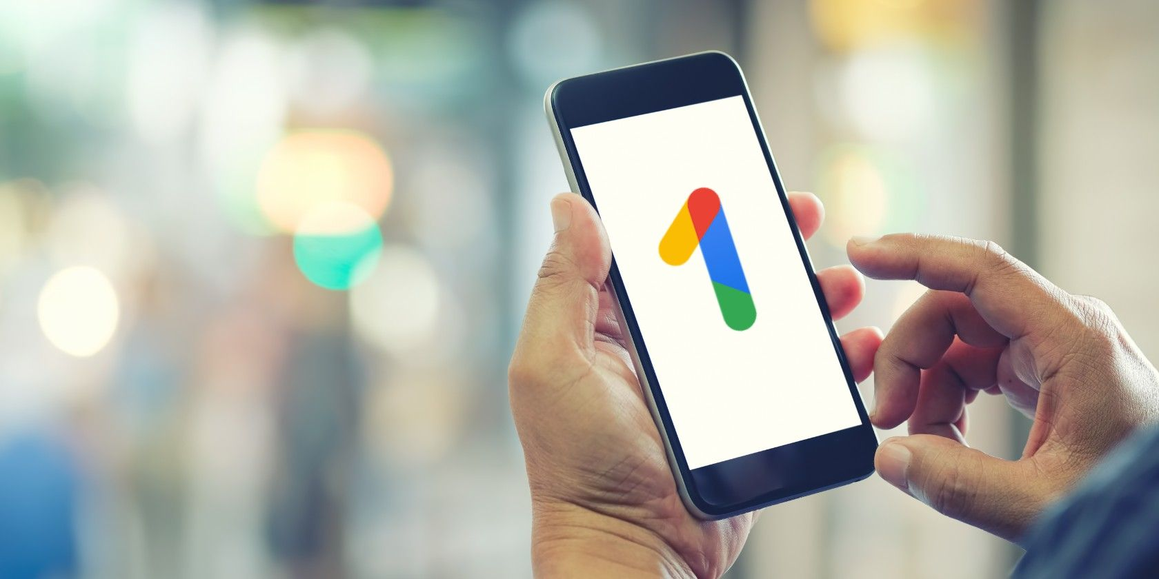 Can You Really Trust Google's VPN Service With Your Private Data?