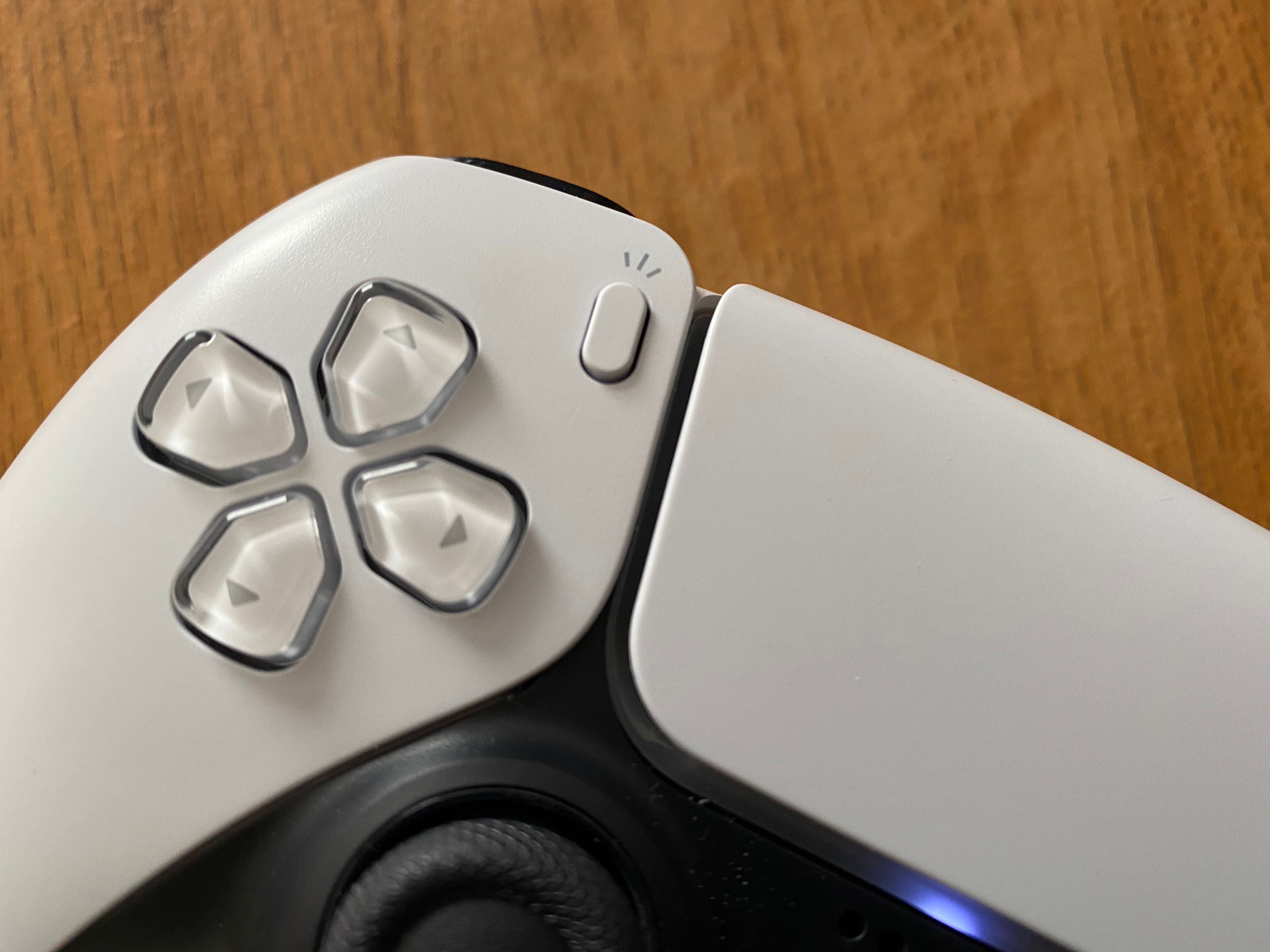6 Things You Must Consider Before Buying a PS5