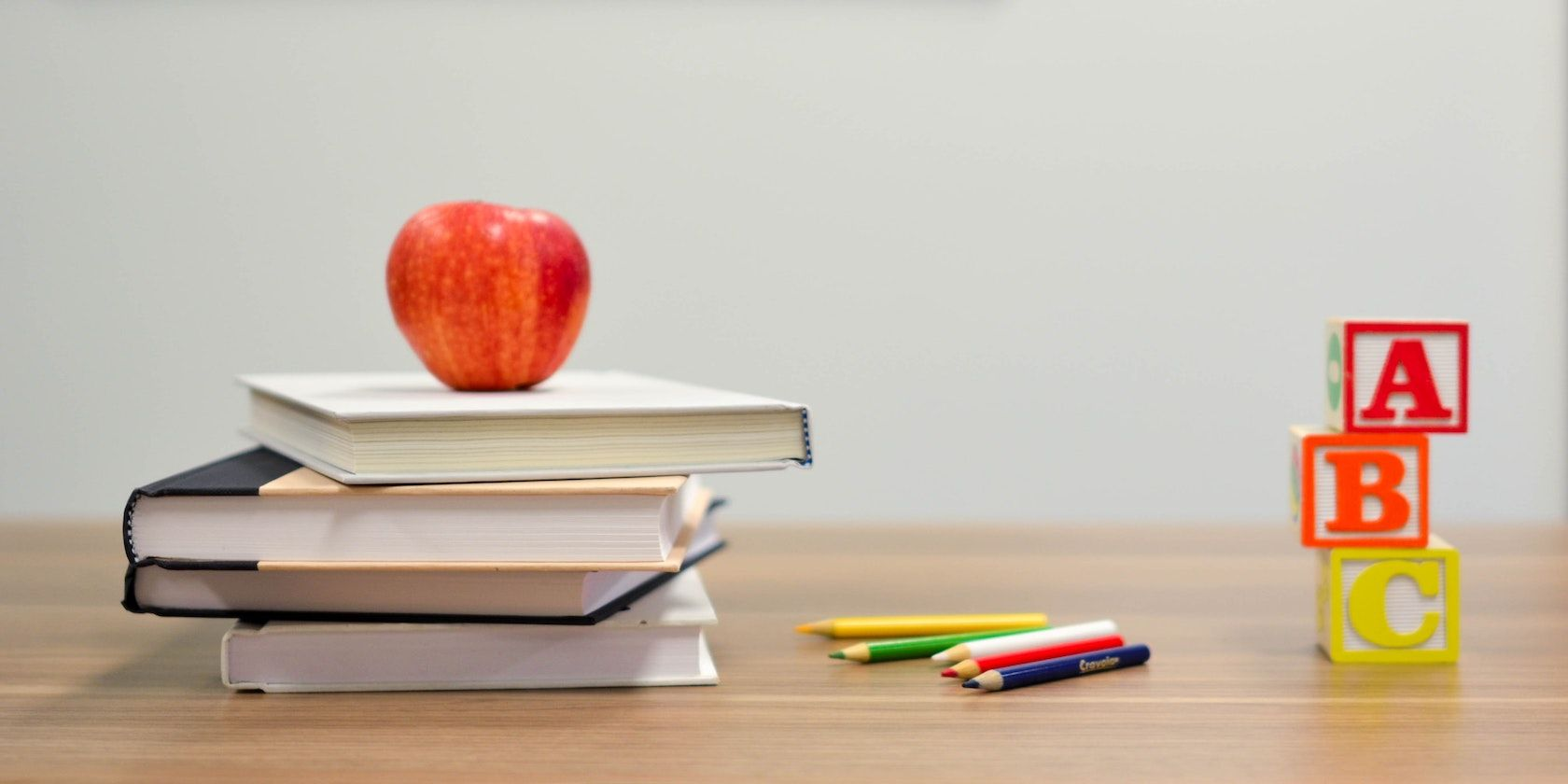 US Schools Have Been Buying Tools to Hack Student iPhones