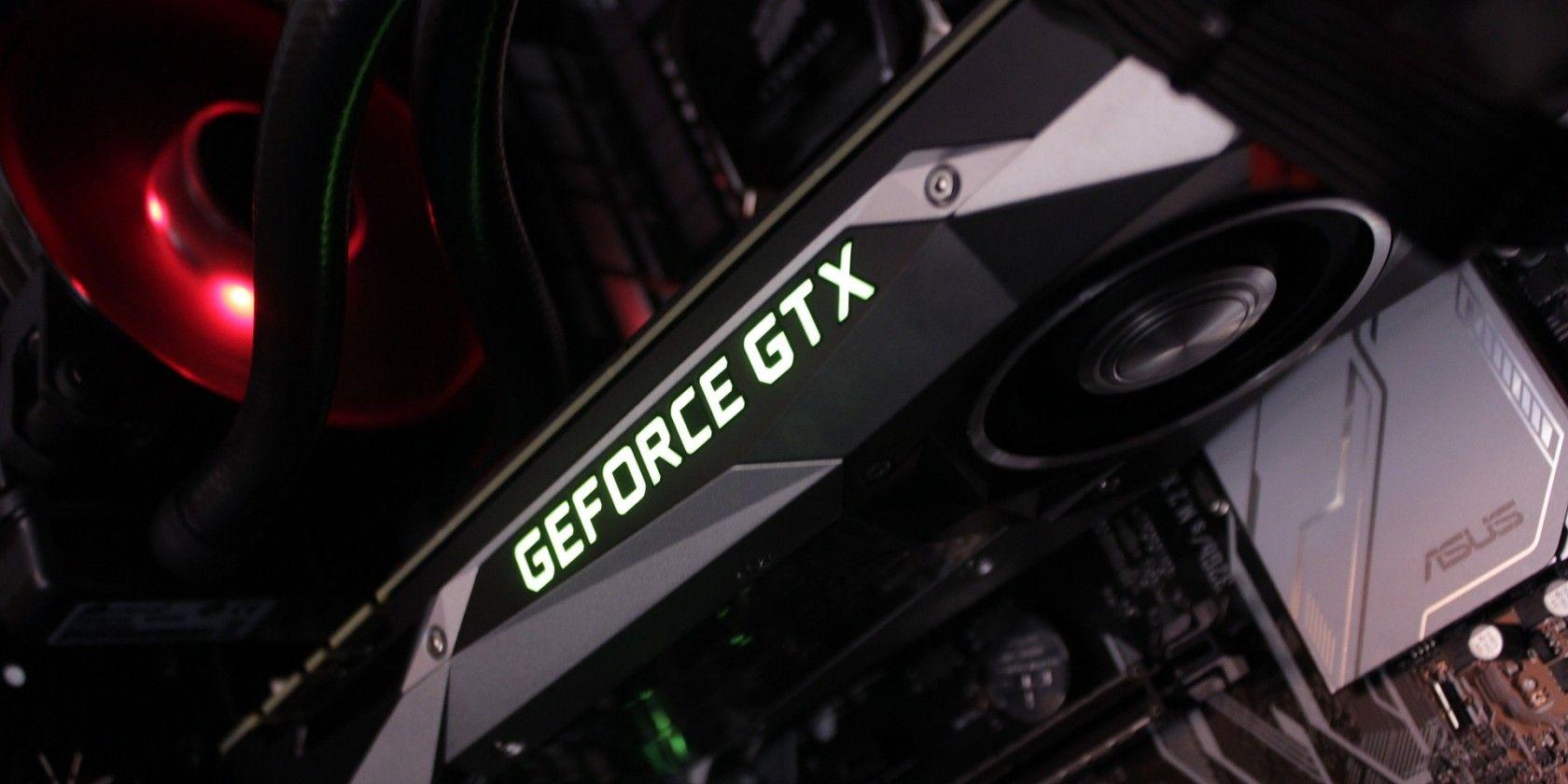 How to Overclock a GPU in Windows 10 Using ASUS GPU Tweak II