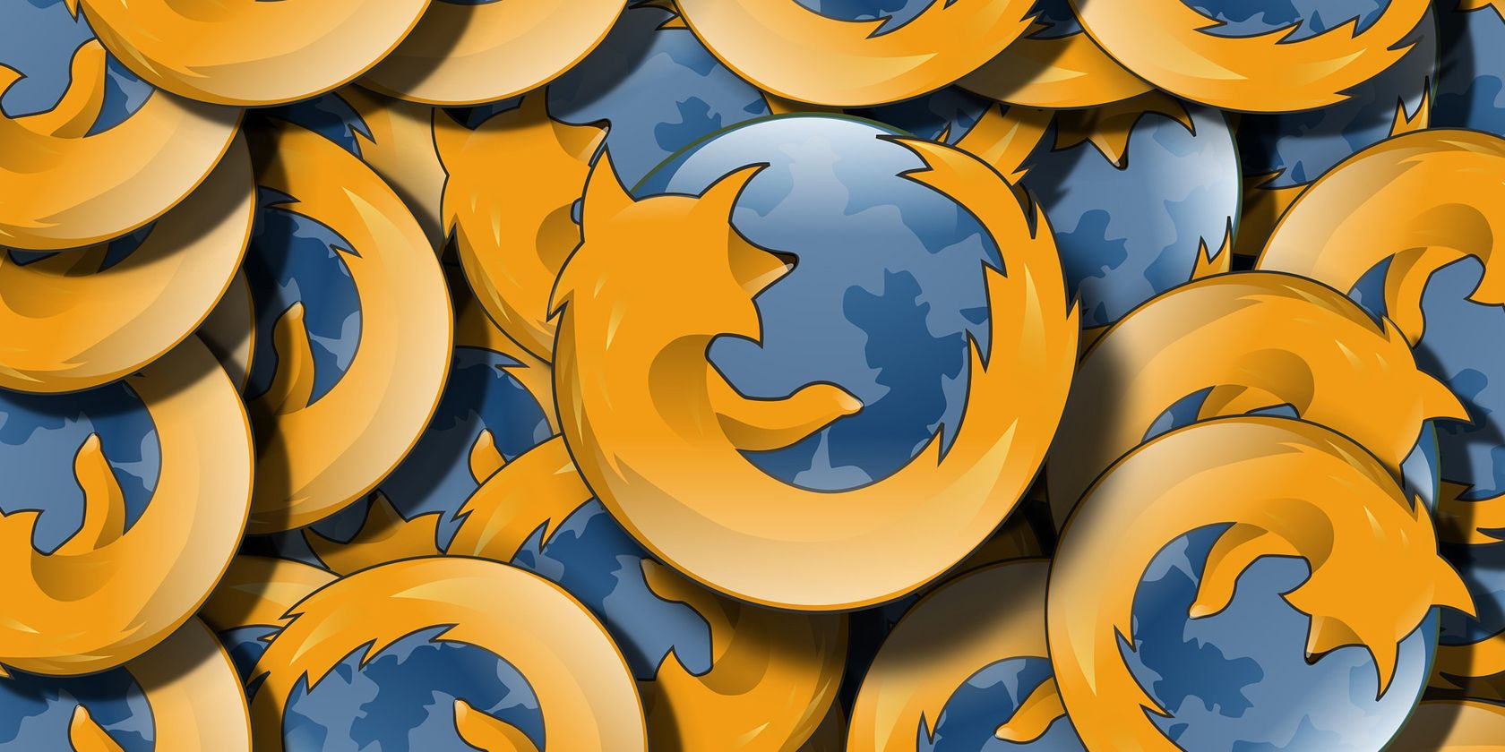 3 Ways to Fortify Your Firefox Browser