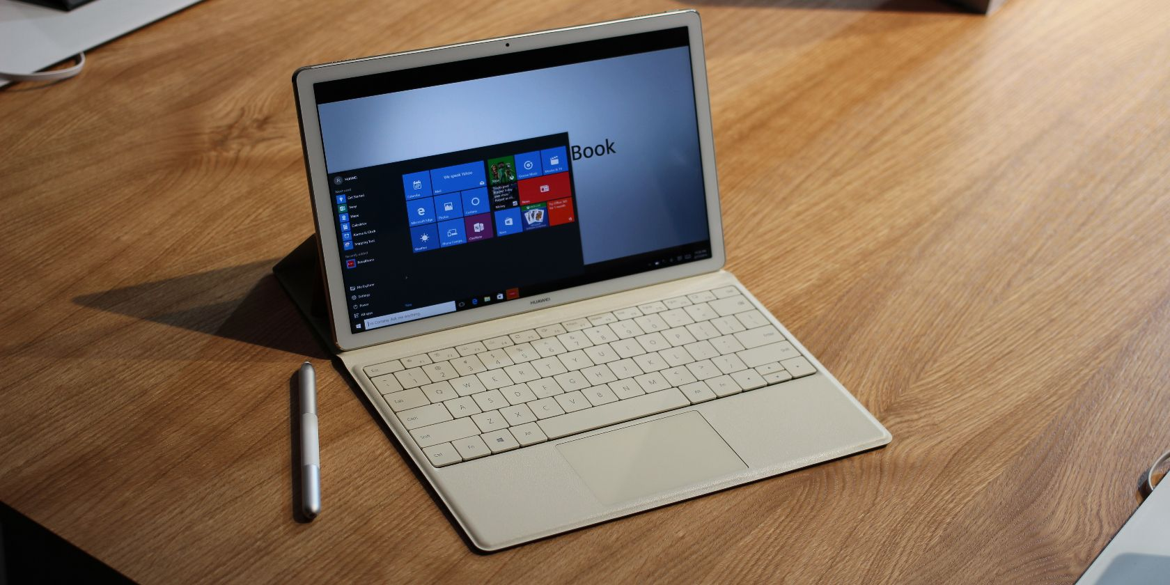 """How to Fix """"There Was a Problem Resetting Your PC"""" Error in Windows 10"""