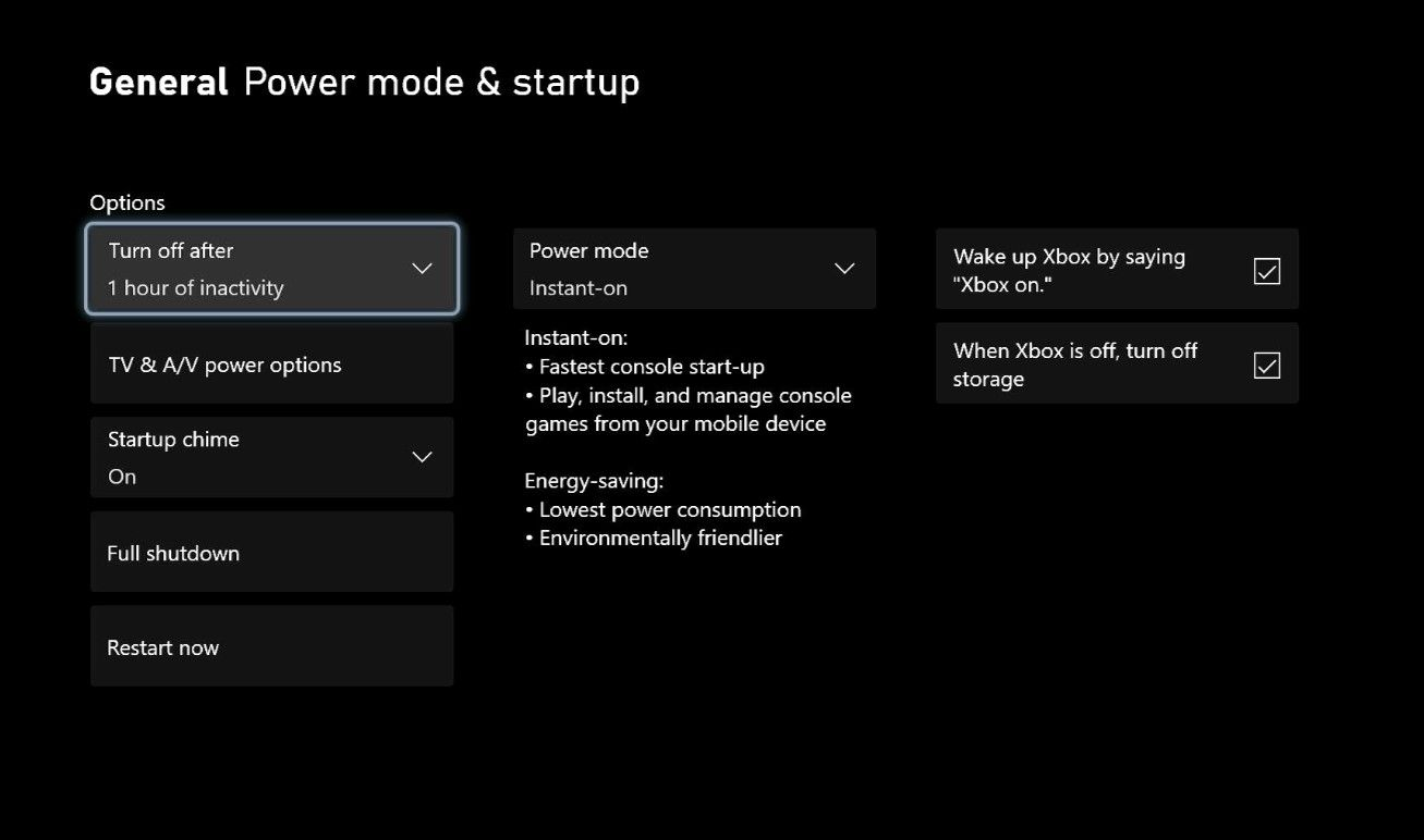 How to Update Your Xbox Series X or Series S