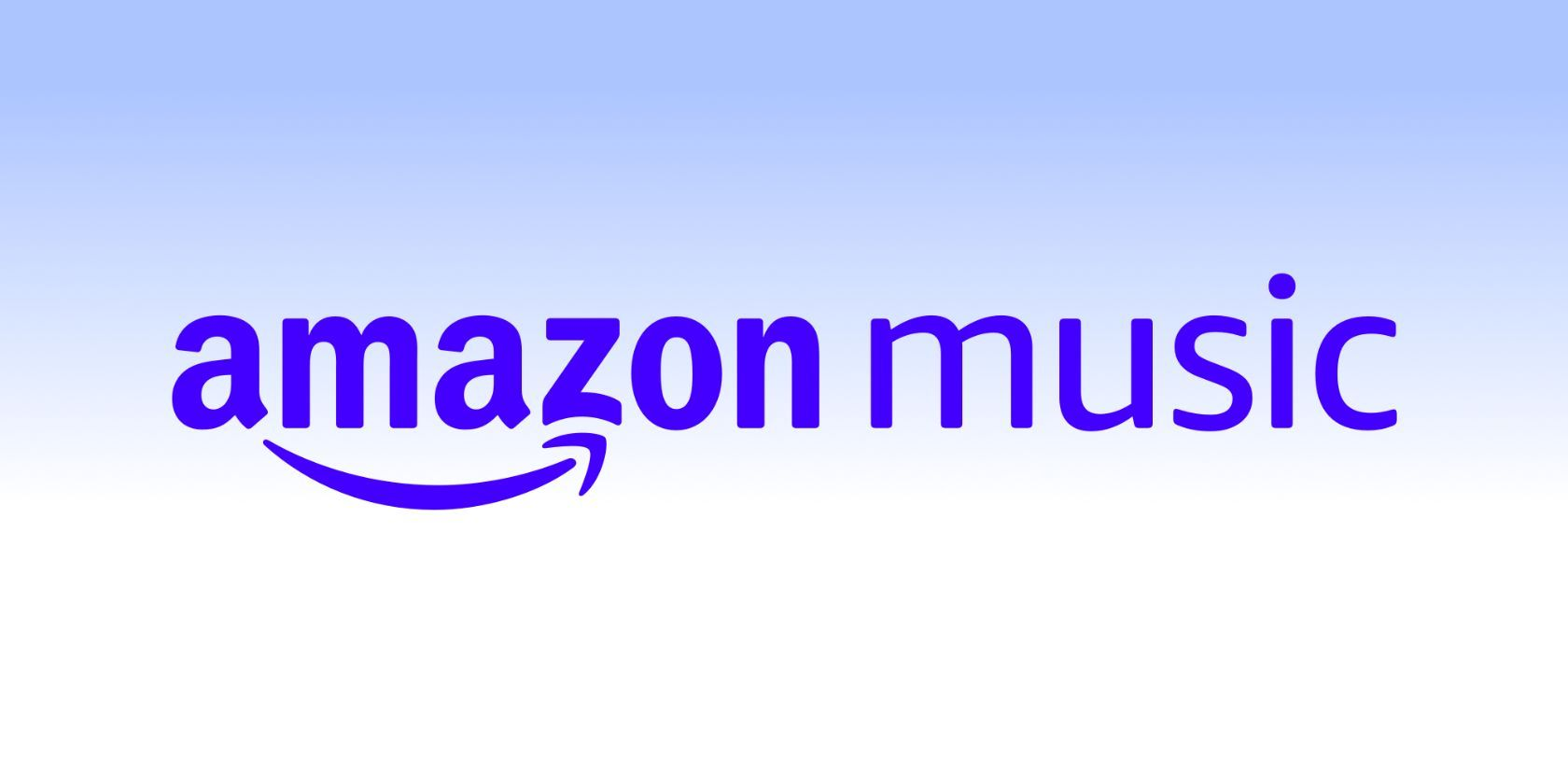 Amazon Music Unlimited Now Streams Music Videos