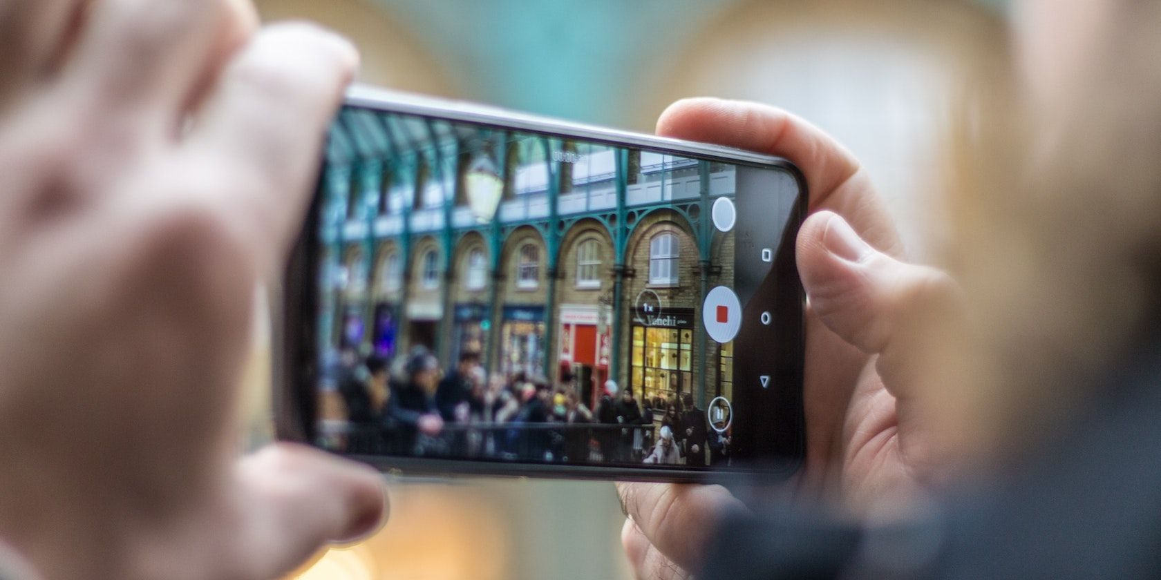 How to Get the Google Camera App on Any Android Phone