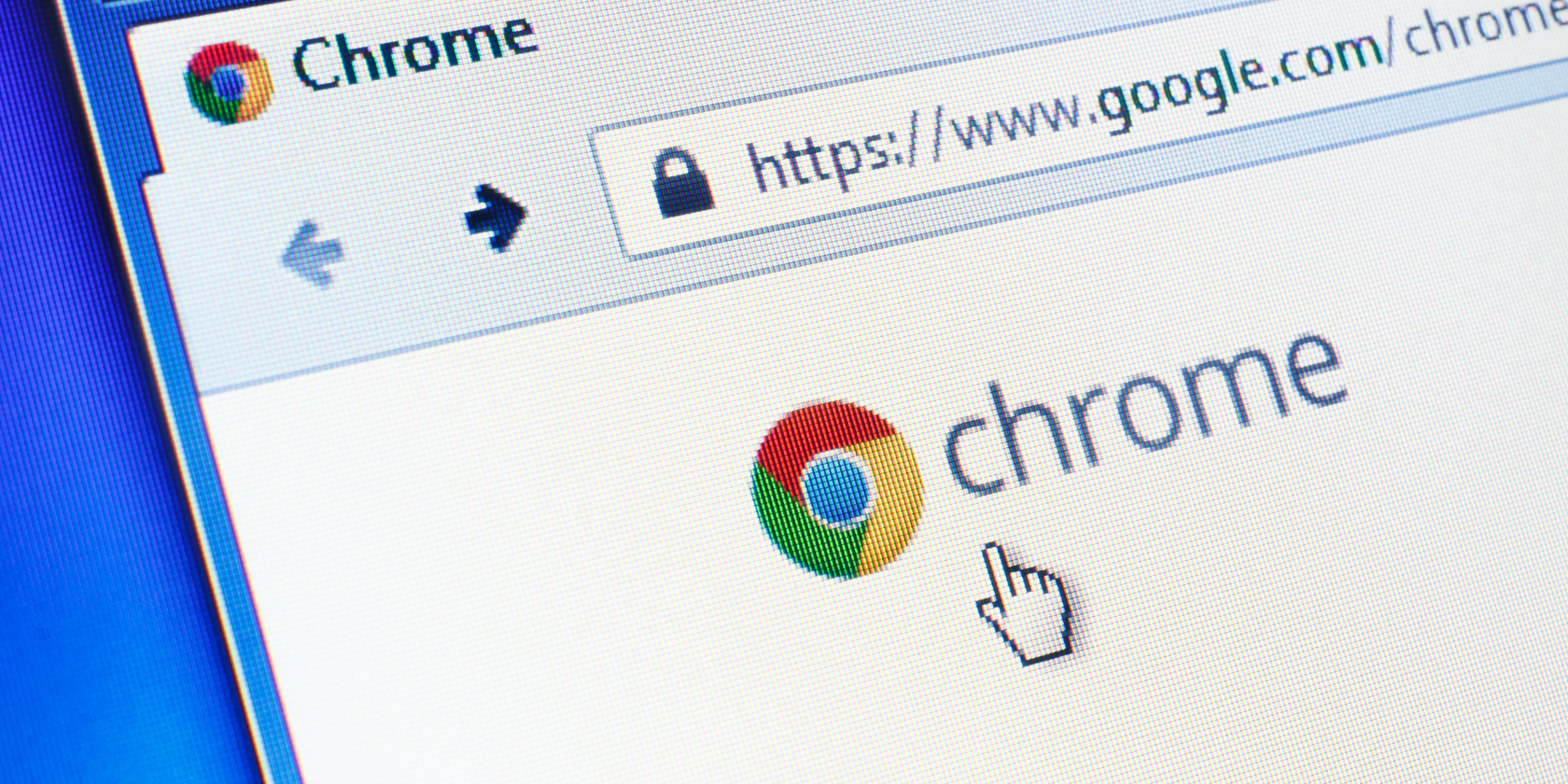 How to Identify Which Chrome Tabs Are Wasting RAM and CPU Resources