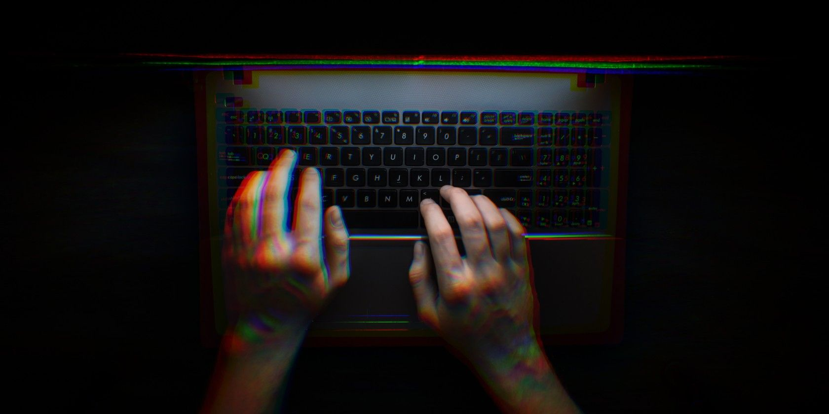 How Does the Dark Web Affect Your Security?