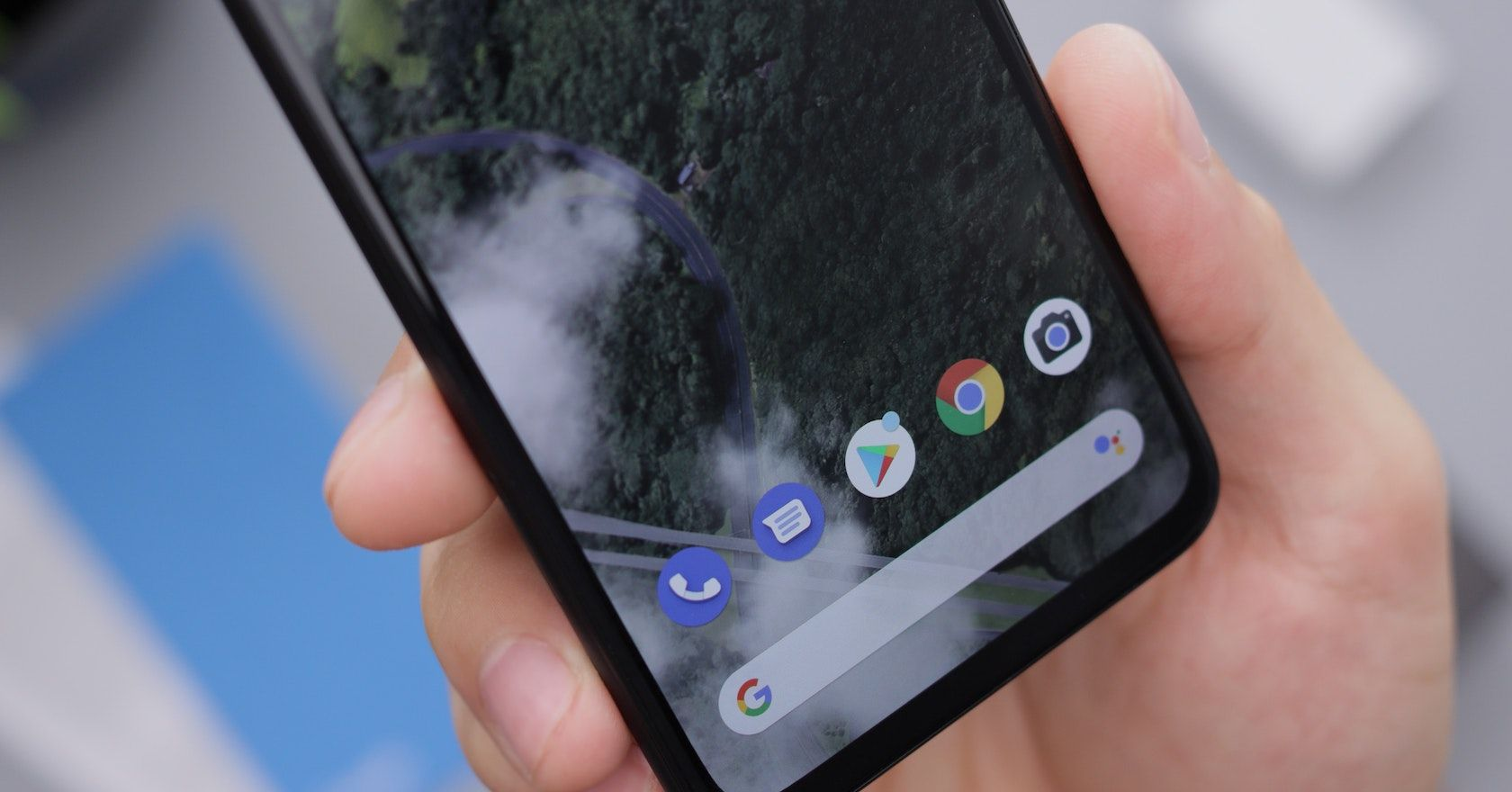 8 Amazing Uses for the Files by Google App!
