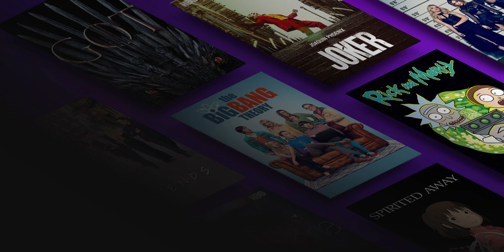 HBO Max Ends Its One-Week Free Trials