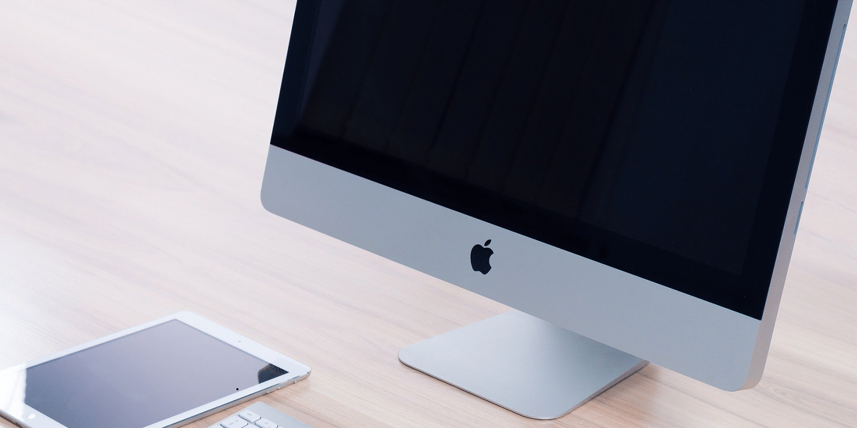 Want to Hide a User on the macOS Login Screen? Here's How