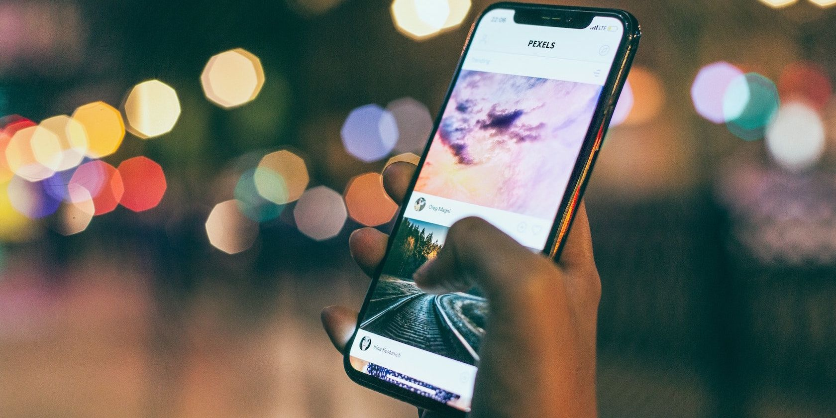 10 Hidden iOS 14 Features You Need to See!