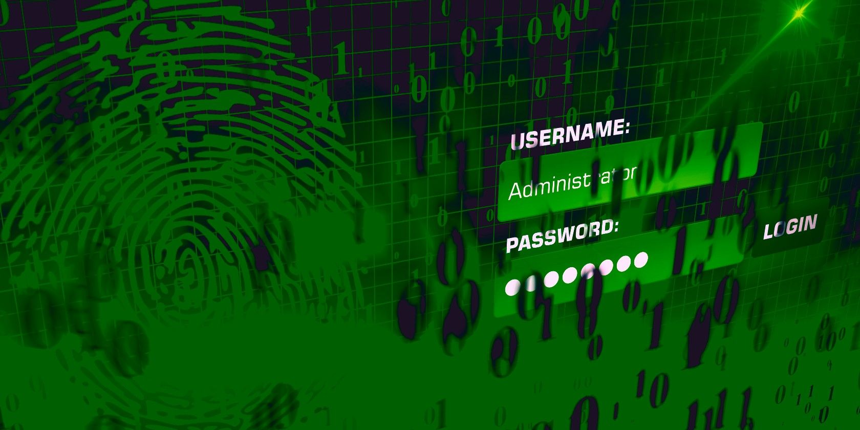 What is a Credential Stuffing Attack?