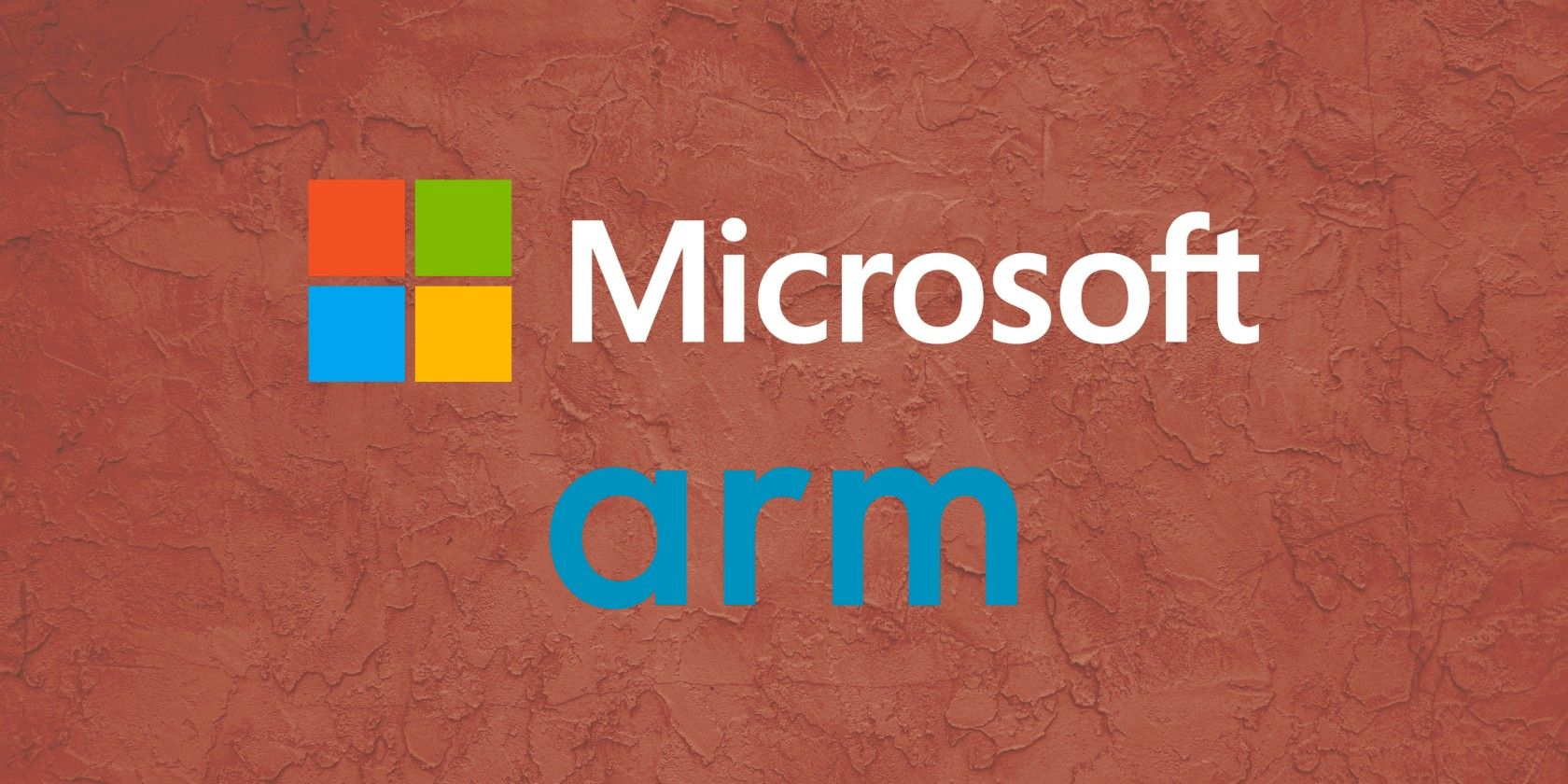 Microsoft to Bring Chip Design In-House With ARM Processors