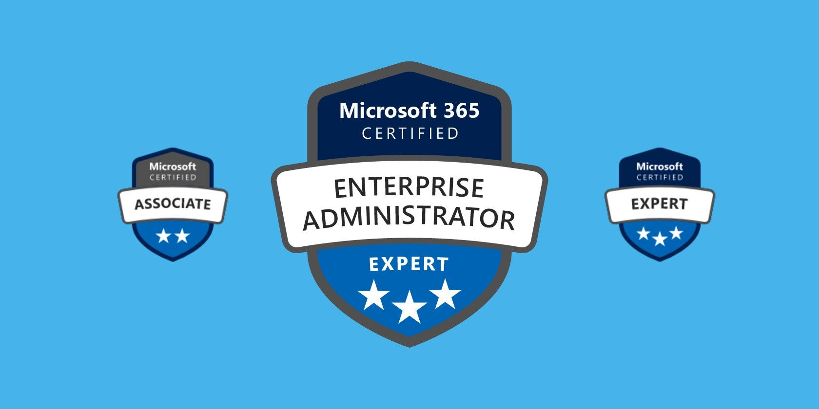 Microsoft Offers Free Certification Renewals for 2021