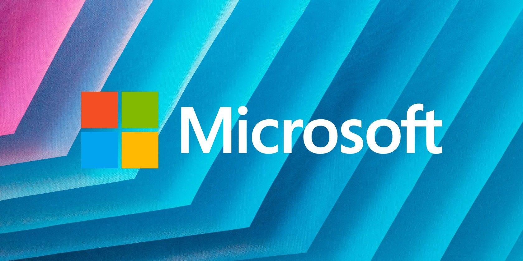 Microsoft Releases Fix and Workaround For CHKDSK Bug