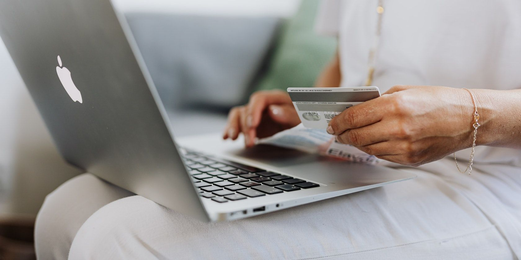 The 7 Best Buy Now, Pay Later Sites