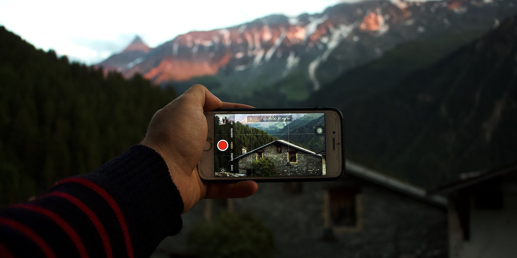 3 Free Ways to Crop a Video on iPhone