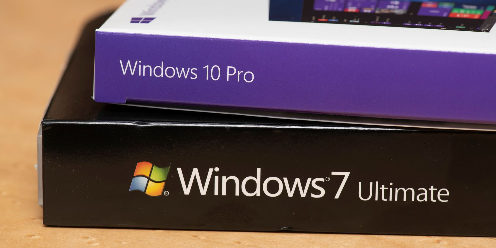 Microsoft Still Really Wants You to Upgrade to Windows 10