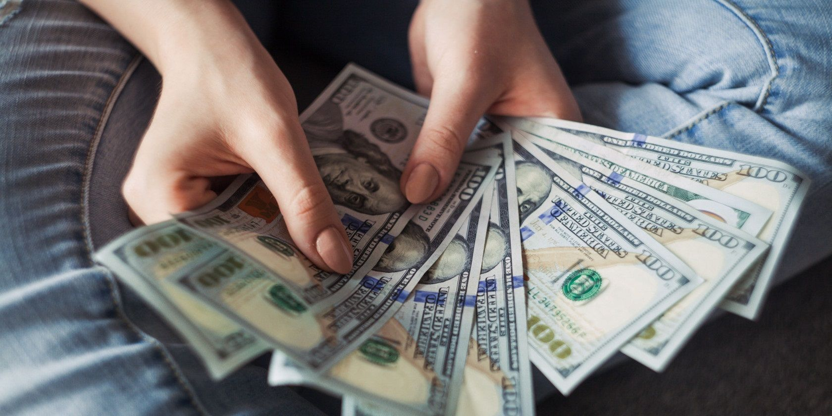 Little-Known Ways Coders Can Earn More Money
