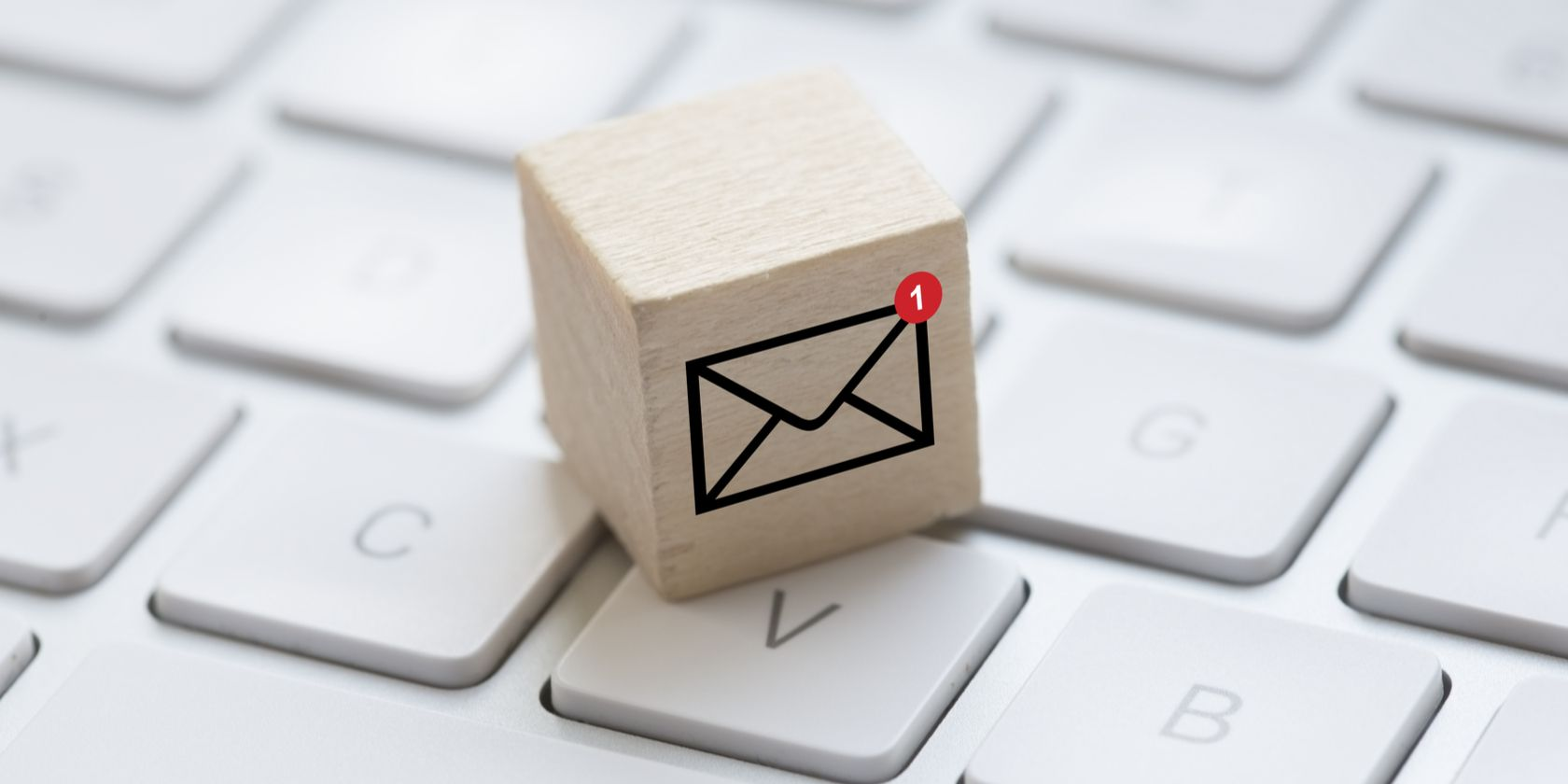 4 Ways to Free Up TONS of Space in Your Gmail Account