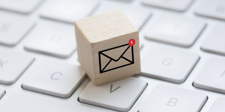 Yes, You Can Unsend an Email