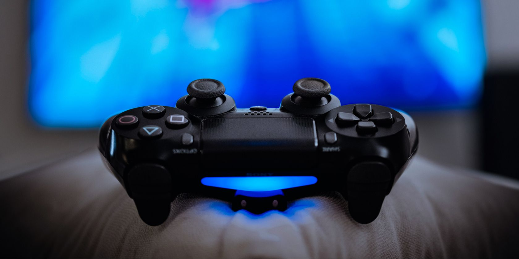 8 Simple Ways to Boost PS4 Performance