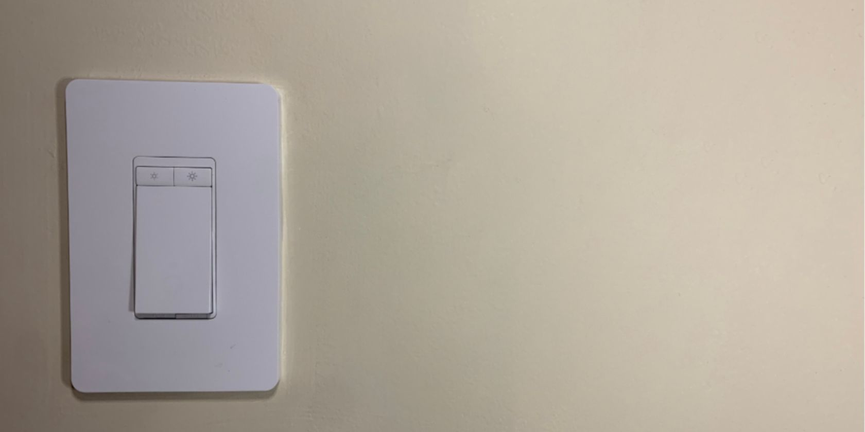 How to Install a Hardwired Smart Light Switch