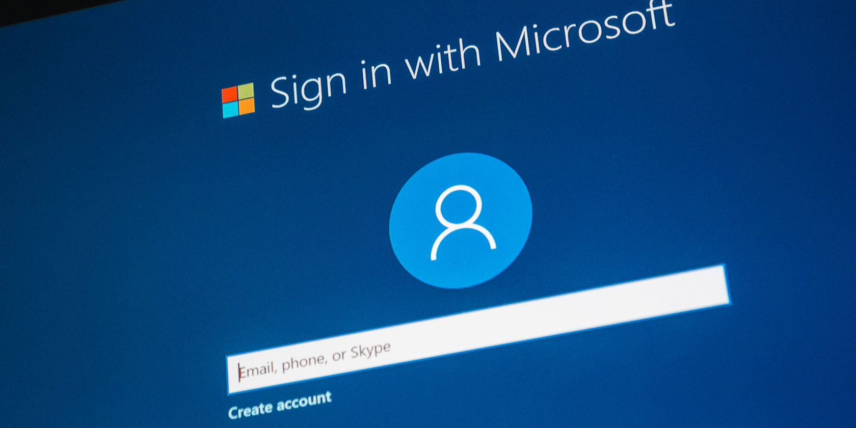 Your Microsoft Account: 5 Things Every Windows User Should Know
