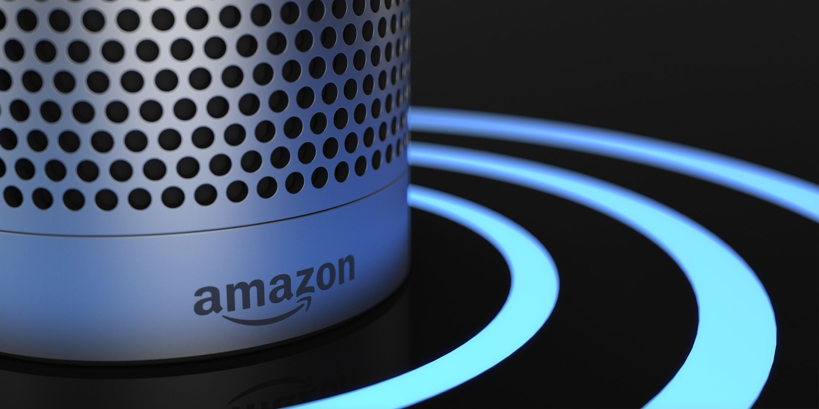 How to Enable Alexa Skills: 3 Different Ways