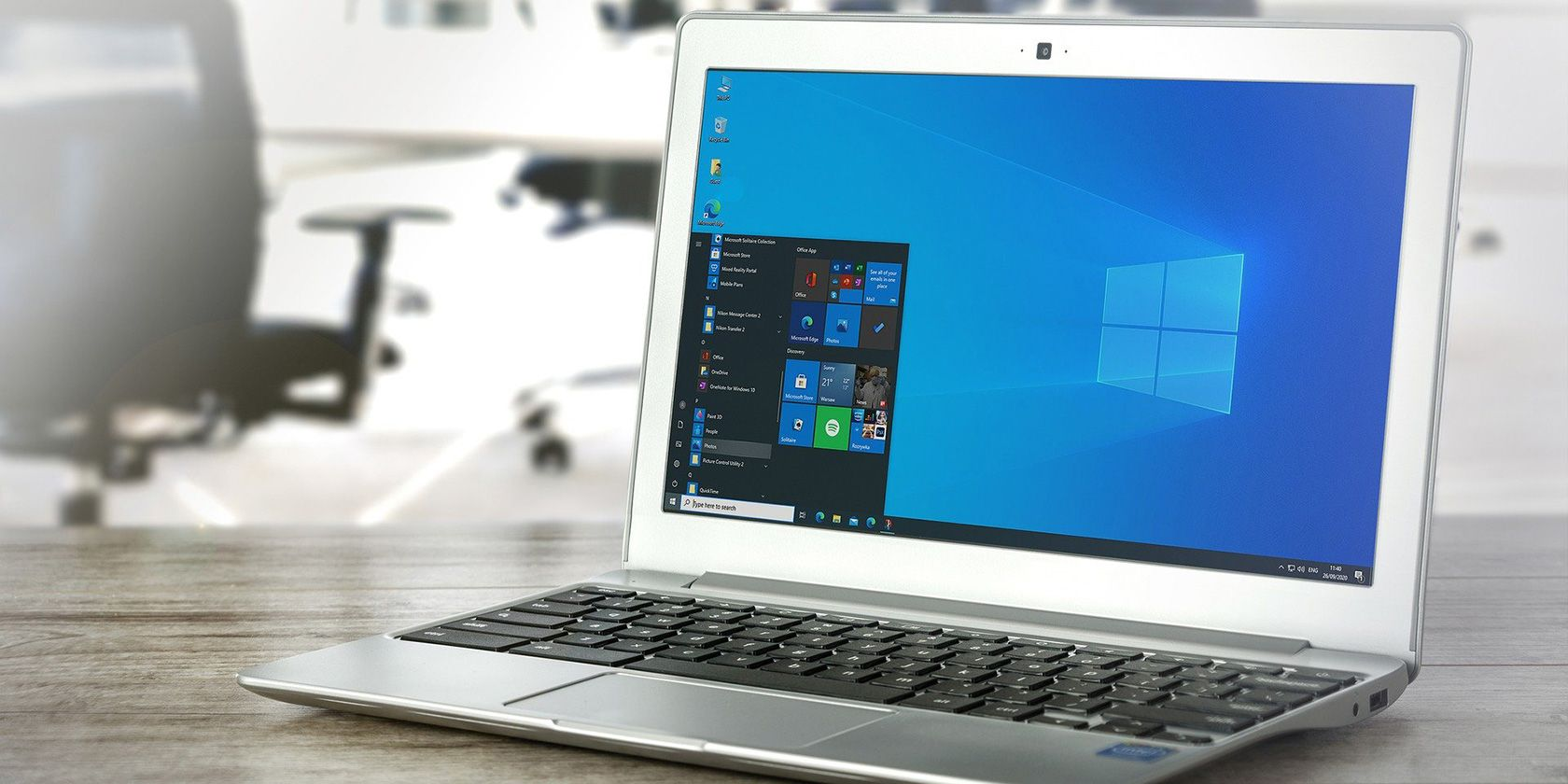 How to Automatically Move Files From One Folder to Another on Windows and Mac