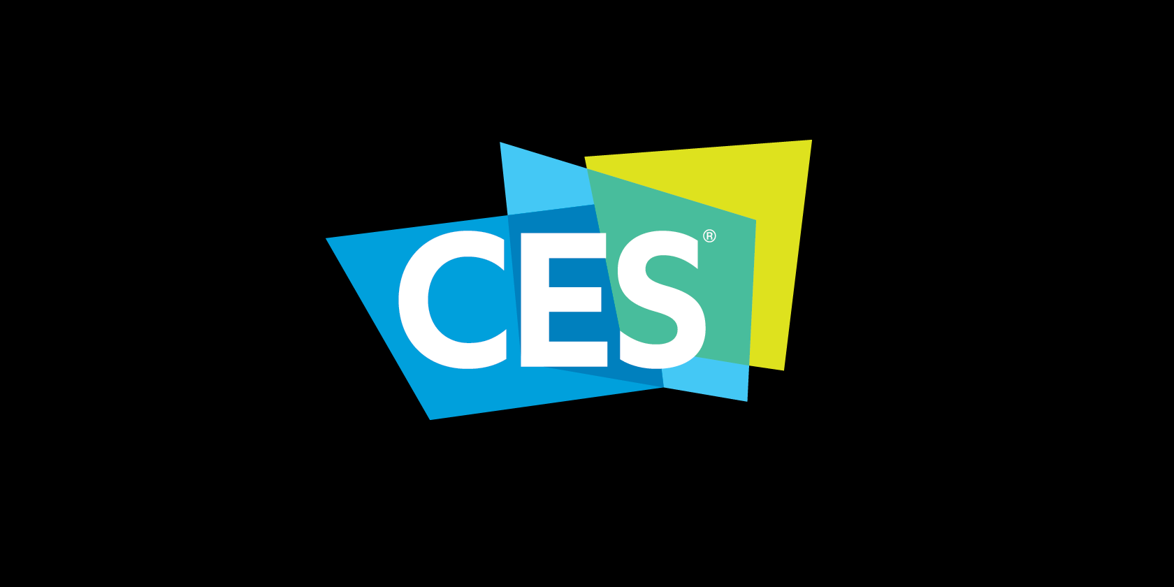 HERE IS A LOOK AT THE MOST EXCITING AUDIO PRODUCTS RELEASED FOR CES SO FAR