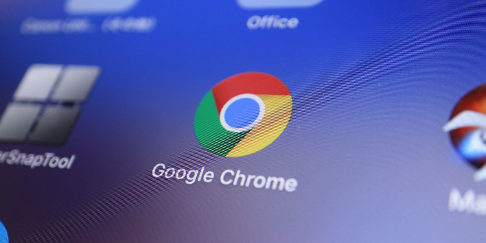 Microsoft Is Quickly Becoming Chrome's Biggest Ally